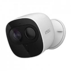 DAHUA Imou Cell Pro Add on Camera - White