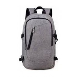 EQ Backpack For 15.6-inch Laptop (KLB1521) - Grey