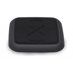 Knomo Solo Power Pad Wireless Charger - (99-107-CHA)