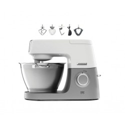 Kenwood Chef Sense 4.6L Kitchen Machine (KVC5100T)
