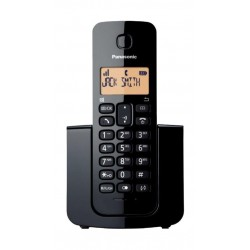 Panasonic KX-TG Series Cordless Phones (KX-TGB110 UEB)