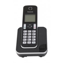 Landline Phone System Price in Kuwait and Best Offers by ...