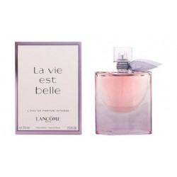 La Vie est Belle by Lancome for Women 75 mL Eau de Parfum