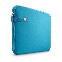 Case Logic LAPS113PE Sleeve for 13.3-Inch Apple MacBook - Blue
