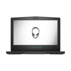 Dell Alienware 15 GTX1060 6GB Core i7 16GB RAM 1TB HDD +256GB SSD 15.6 inch Gaming Laptop