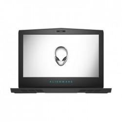 Dell Alienware 15 GTX1070 8GB Core i7 32GB RAM 1TB HDD + 256GB SSD 15.6 inch Gaming Laptop