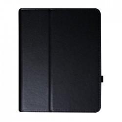 EQ Book Folio 7-inch Tablet Case - Black