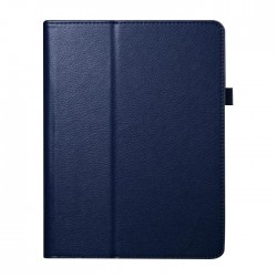 EQ Book Folio 7-inch Tablet Case - Navy