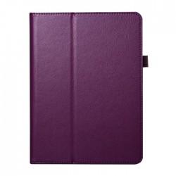 EQ Book Folio 7-inch Tablet Case - Purple