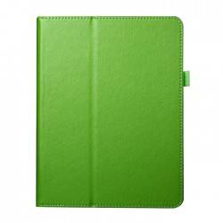 EQ Book Folio 7-inch Tablet Case - Green