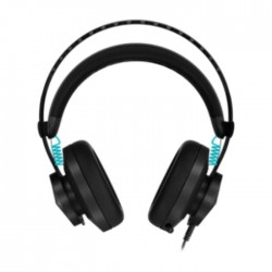 Lenovo Legion H300 Stereo Gaming Headset Price in KSA | Buy Online – Xcite