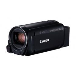 Canon LEGRIA HF R806 32X Full HD Camcoder - White
