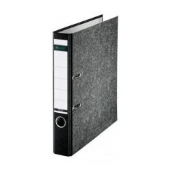 Leitz Box File - Small