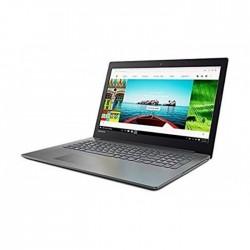 Lenovo IdeaPad 130 Core i7 8GB RAM 1TB HDD 15.6 inch Laptop - Black