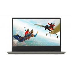Lenovo Ideapad 330S Core i7 12GB RAM 1TB HDD + 128GB SSD 4GB Radeon 15.6 inch laptop - Grey