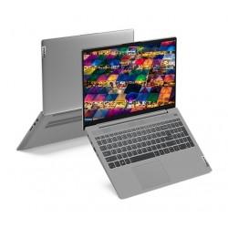 "Lenovo Ideapad 5 Intel Core i5 11th Gen. 16GB RAM 512GB SSD 14"" Laptop - Platinum Grey"