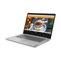 Lenovo IdeaPad S145 Core i3 4GB RAM 1TB HDD 15.6 inch Laptop - Grey