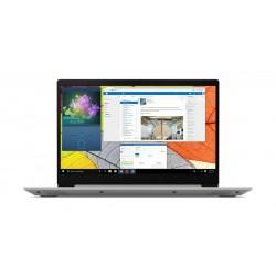 Lenovo IdeaPad S145 GeForce 2GB Core i7 8GB RAM 1TB HDD + 128GB SSD 14 inch Laptop - Grey 2