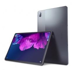 Lenovo P11 Pro 128GB 10-inches Tablet - Black