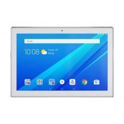 Lenovo Tab 4 10.1-inch 16GB Tablet - White