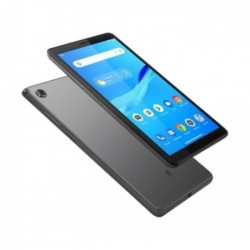 Lenovo Tab M7 32GB 4G Tablet in Kuwait | Buy Online – Xcite