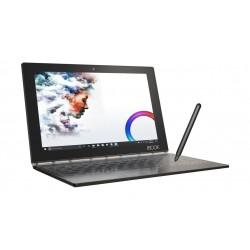 LENOVO Yoga Book 10.1-inch 64GB 4G LTE Tablet - Black