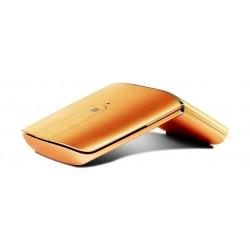 Lenovo Yoga Mouse (GX30K69570) - Orange