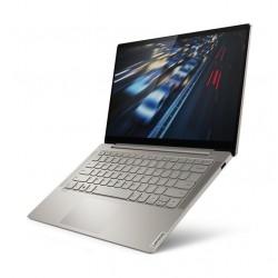 Lenovo Yoga S740 Core i7 16GB RAM 1TB SSD 15-inch Laptop - Grey