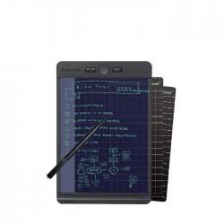 """Boogie Board: Blackboard Note 9.2""""- BN0160001"""