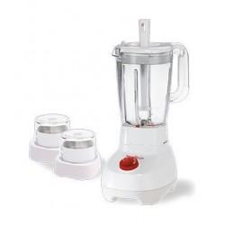Moulinex 1.5 Liter Blender 500W (LM2070)