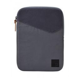 Case Logic 10-inch Lodo Tablet Sleeve (LODS110GR) – Grey