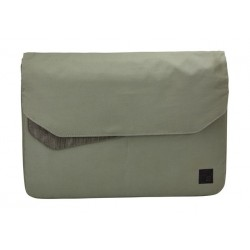 Case Logic LoDo 15.6-inch Laptop Sleeve – Grey