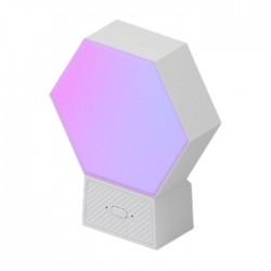 Cololight LED Hexagon WiFi Light