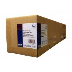 """Epson Premium Luster Photo Paper, 60"""" x 30,5 m, 260g/m2"""