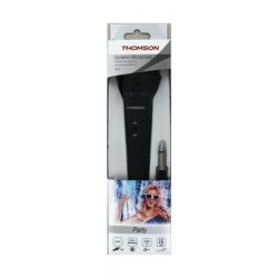 Thomson Dynamic Microphone (M150)