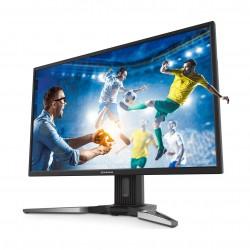 GAEMS M270 ProXP 27-inch Gaming Monitor - (M270WQHD)