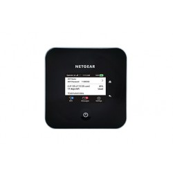 Nighthawk M2 Mobile Router (MR2100)