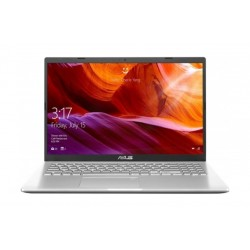 "Asus M509 Ryzen 5 8GB RAM 512GB SSD 15.6"" Laptop (M509DJ-EJ165T) - Silver"