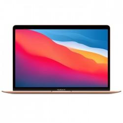 Apple MacBook Air M1 8GB RAM 256GB SSD 13.3-inch - Gold
