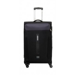 Soft Trolley Bags Price in Kuwait and Best Offers by Xcite
