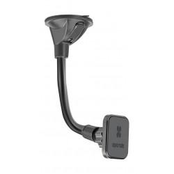 Promate MagMount-2 Universal Smartphone Grip Mount - Black
