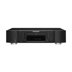 Marantz CD6006 CD Player Front View
