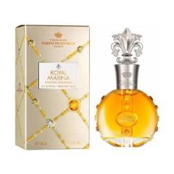 Marina De Bourbon Royal Marina Diamond Eau De Parfum For Women 50 ml