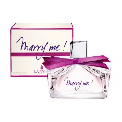 Marry Me by Lanvin for Women 75 mL Eau de Toilette