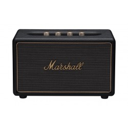 Marshall Acton  Wireless Speaker System - Black
