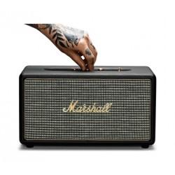Marshall Stanmore Wireless Multi-Room Bluetooth Speaker - Black