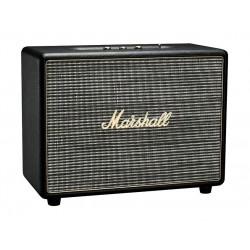 Marshall Woburn 50W Bluetooth Speaker - Black