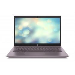HP Pavilion 14 Core i5 8GB RAM 1TB HDD + 128 SSD 14-inch Laptop - (14-CE2009NE)