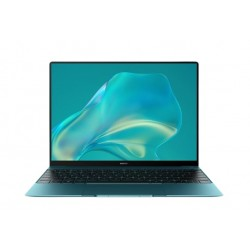 "Huawei Matebook X Intel Core i5 10th Gen. 16GB RAM 512GB SSD 13"" Laptop - Green"