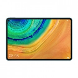 Huawei MatePad Pro 256GB 5G Tablet in Kuwait   Buy Online – Xcite